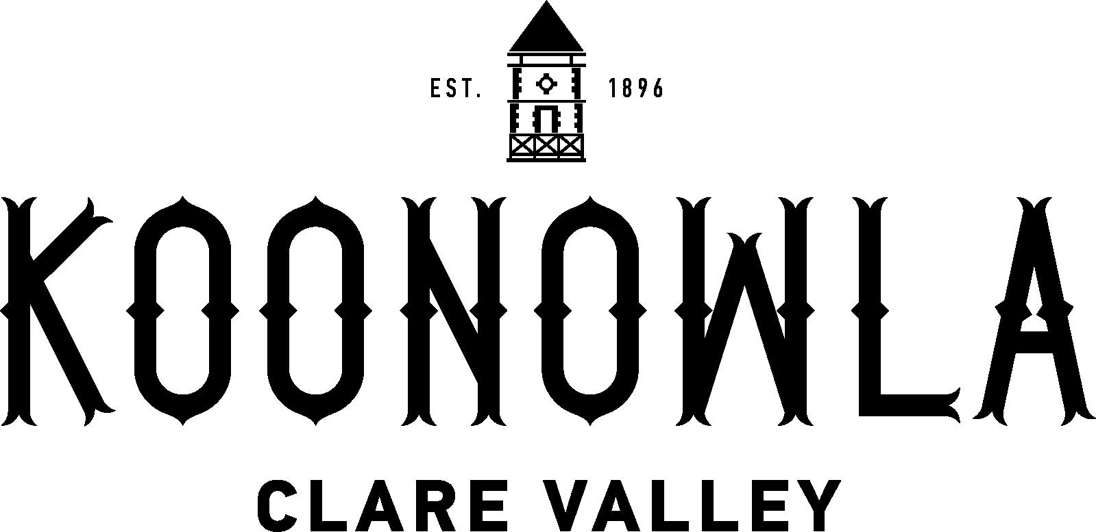 Koonowla