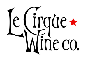 Le Cirque Wine Co