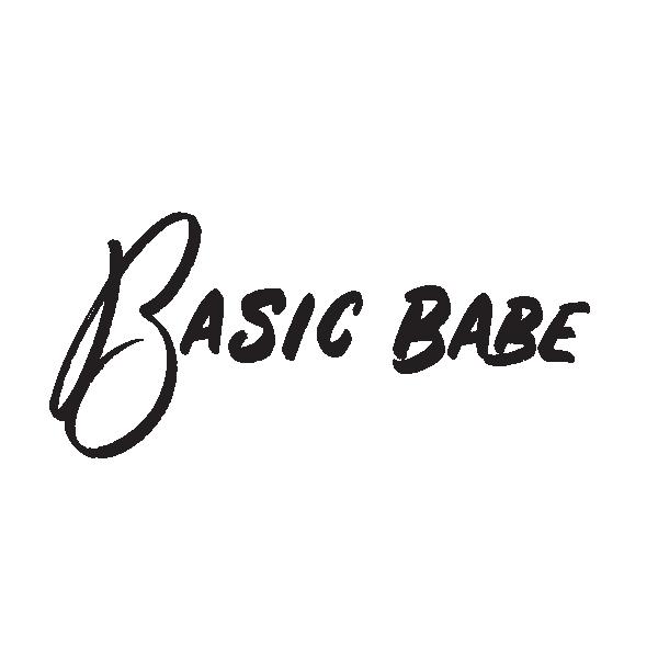 Basic Babe