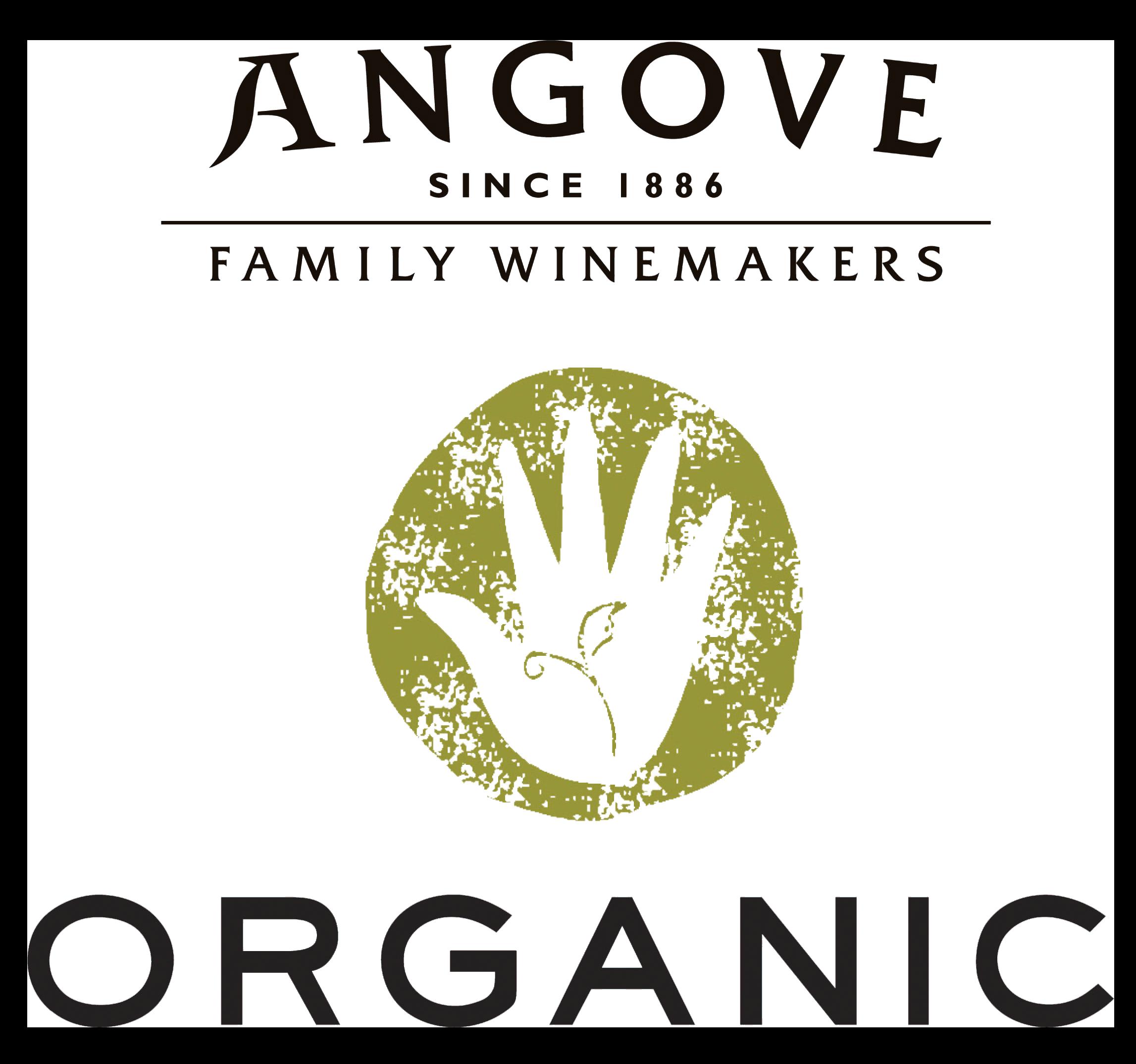 Angove Organic