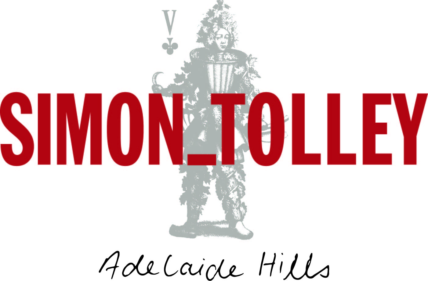 Simon Tolley Wines