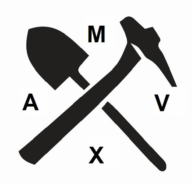 AMV X