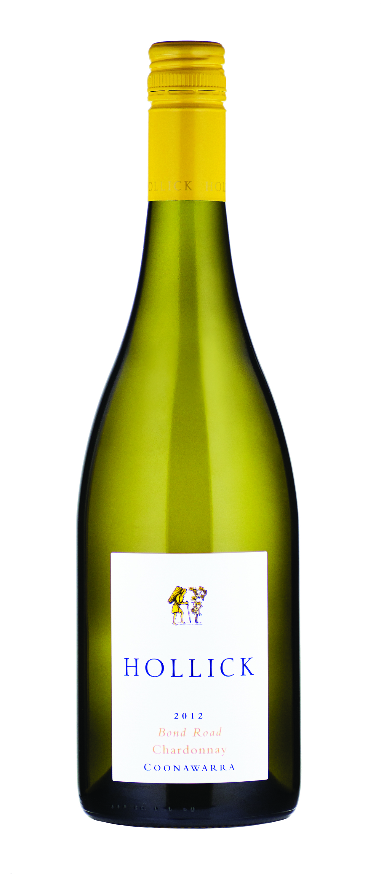 Bond Road Chardonnay