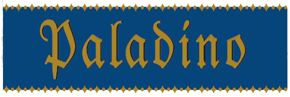 Paladino