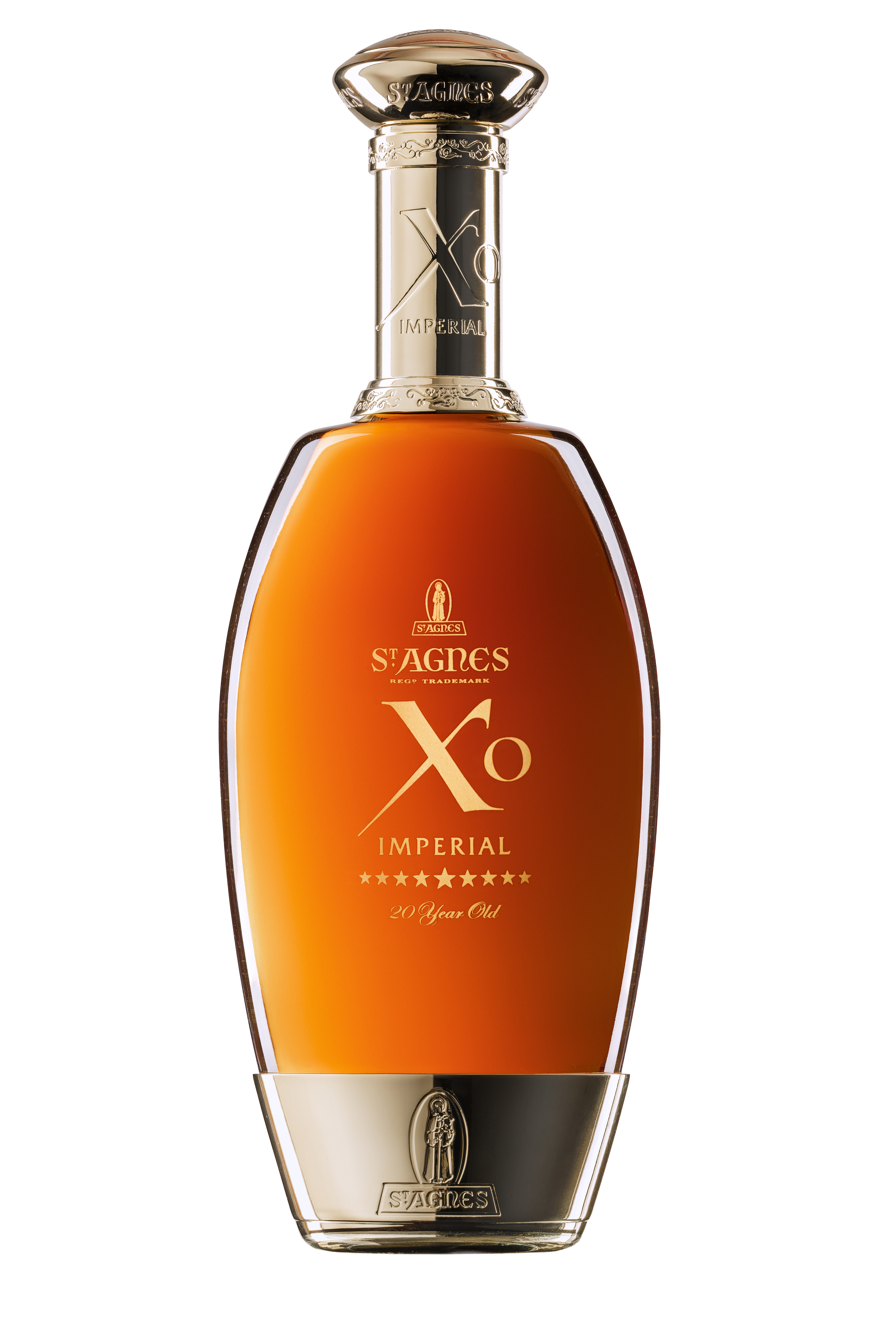 XO Imperial 20 Year Old