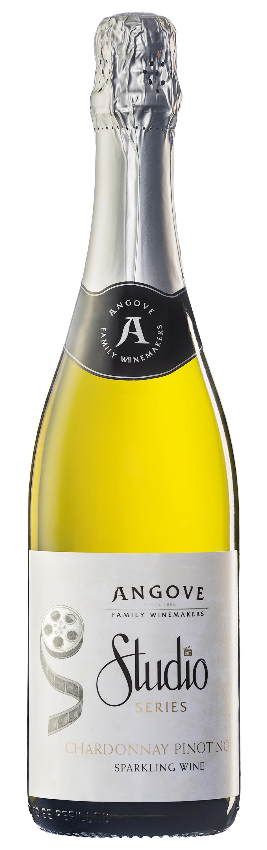 Chardonnay Pinot Noir Sparkling