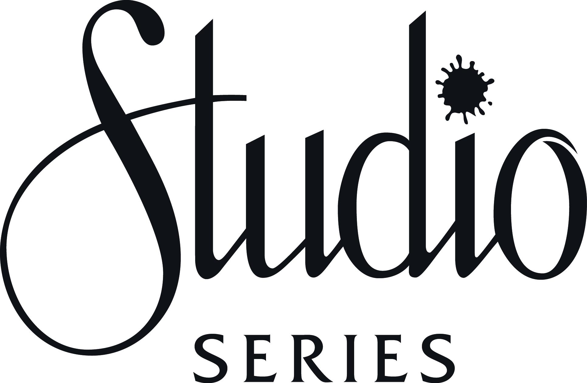 Studio Series