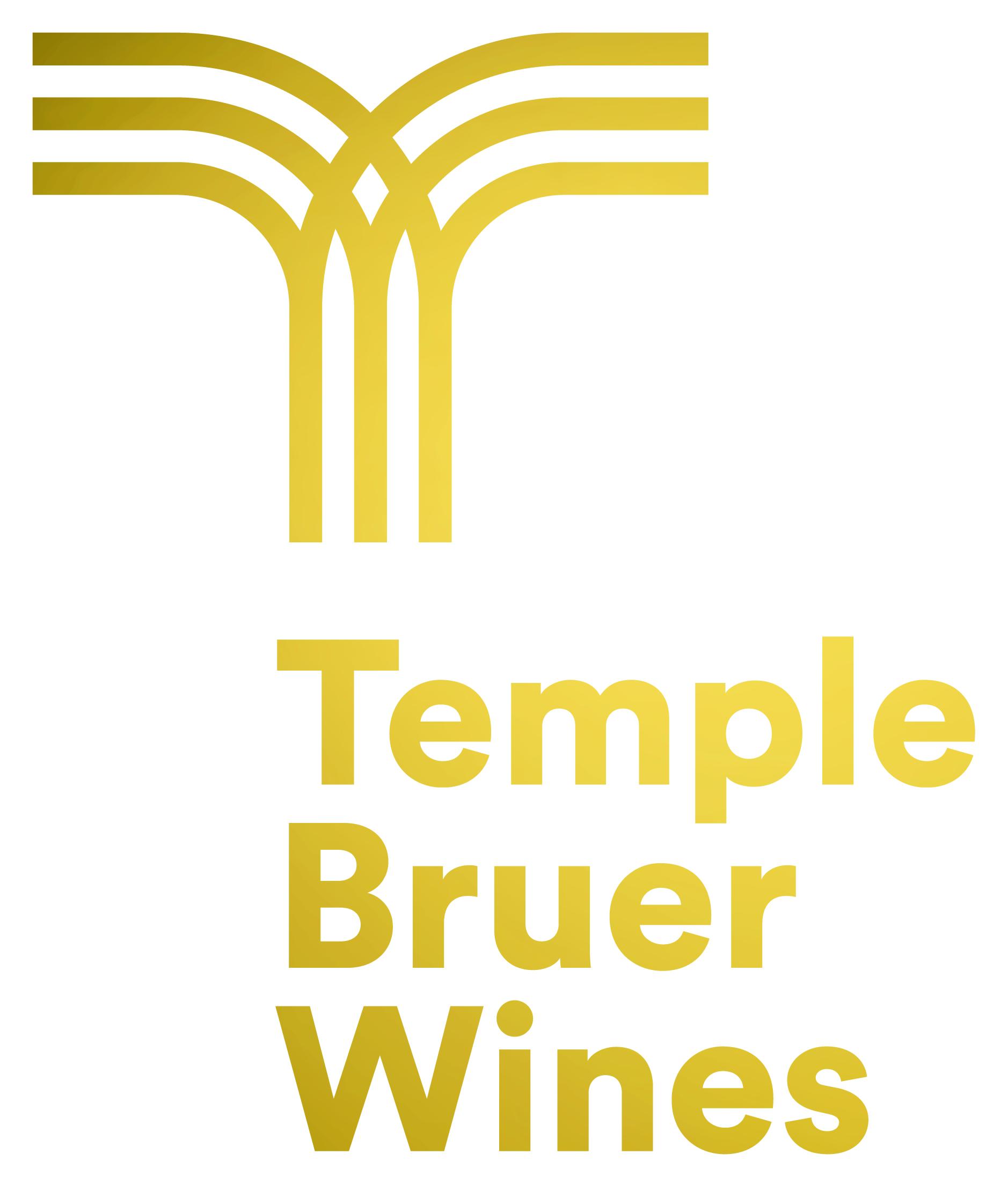 Temple Bruer