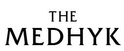 The Medhyk