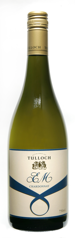 EM Chardonnay