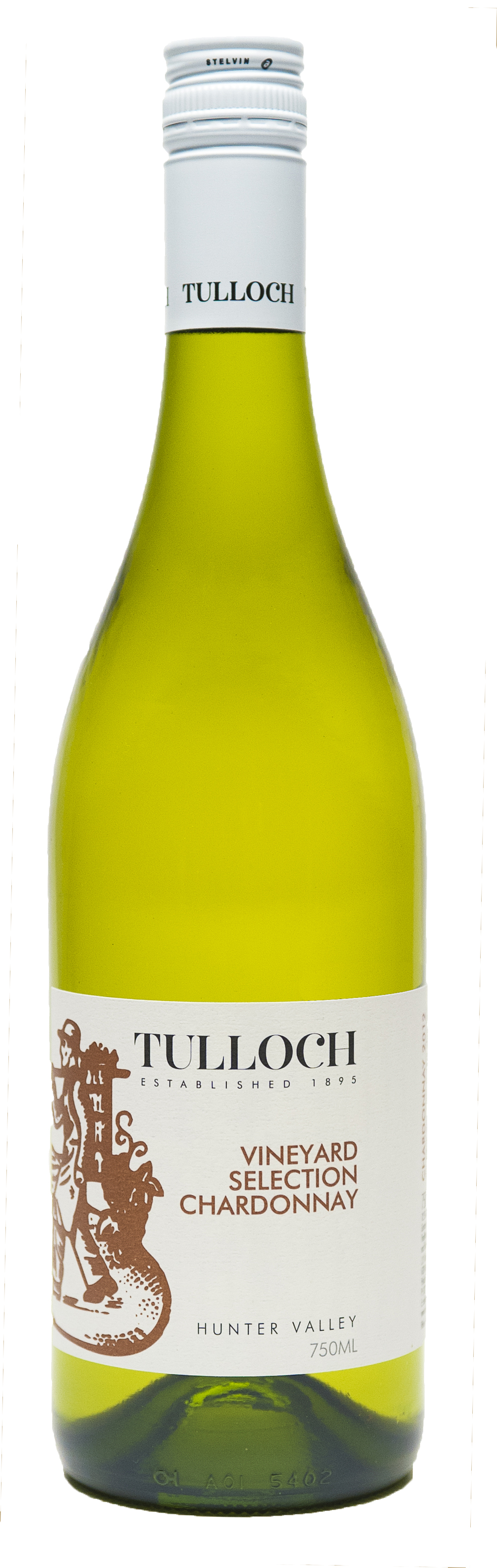 Vineyard Selection Chardonnay